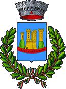 capistrello-aq-1