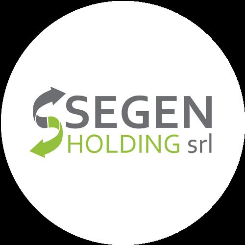 Segen Holding Srl